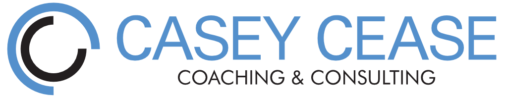 Casey Cease Coaching & Consulting